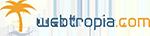 webtropia1